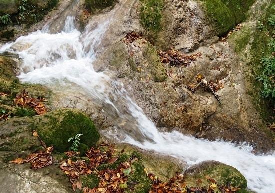 آبشار-لووه (1)