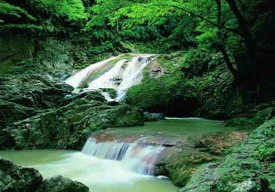 آبشار-لووه (4)