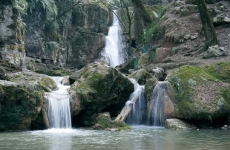 آبشار-لووه (2)