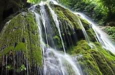 آبشار کبود وال (5)