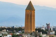 برج قابوس (1)