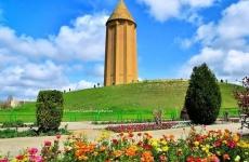 برج قابوس (3)
