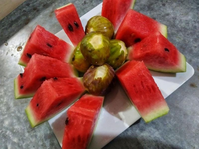سرویس-میوه-فصل