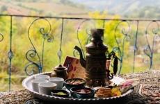 سرویس-چای-ذغالی